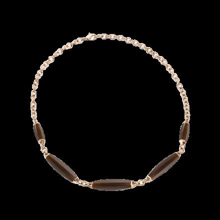 Necklace MORELLATO DAMA SYU36