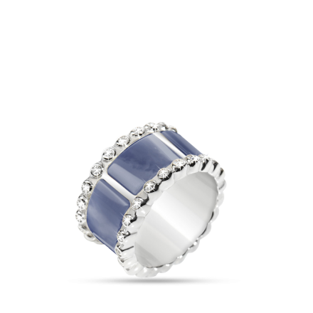Ring MORELLATO MADREPERLA SYC15