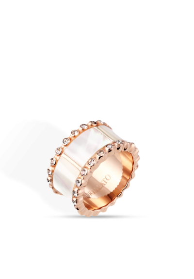 Ring MORELLATO MADREPERLA SYC11