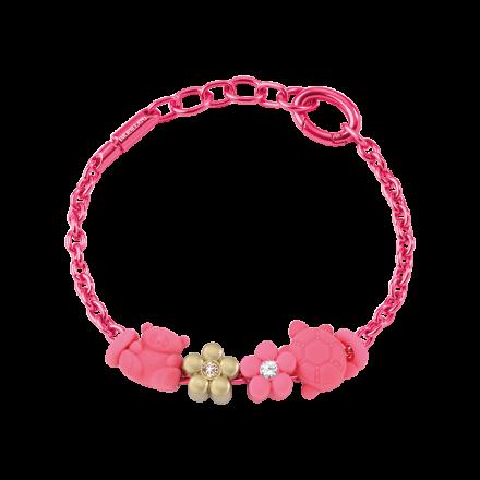 Bracelet MORELLATO COLOURS SABZ375