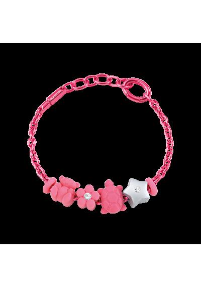 Bracelet MORELLATO COLOURS SABZ376