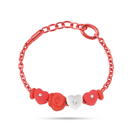 Bracelet MORELLATO COLOURS SABZ378