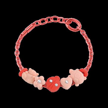 Bracelet MORELLATO COLOURS SABZ379