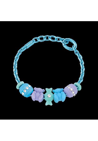 Bracelet MORELLATO COLOURS SABZ380
