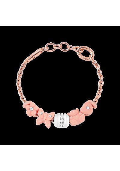 Bracelet MORELLATO COLOURS SABZ382
