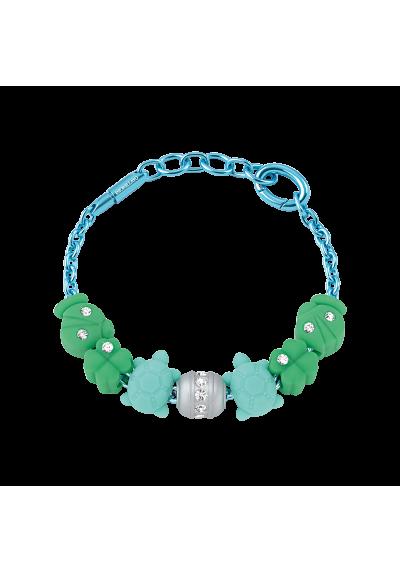 Bracelet MORELLATO COLOURS SABZ383