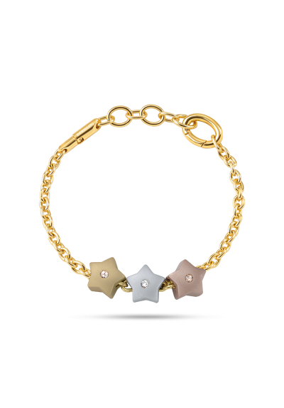 Bracelet MORELLATO COLOURS SABZ385