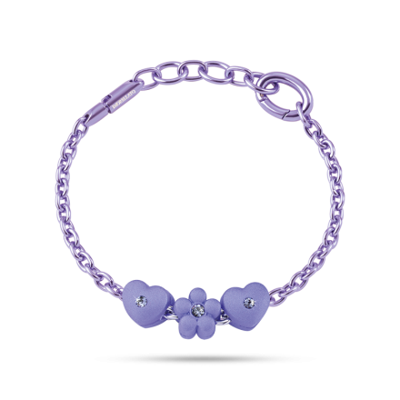 Bracelet MORELLATO COLOURS SABZ386