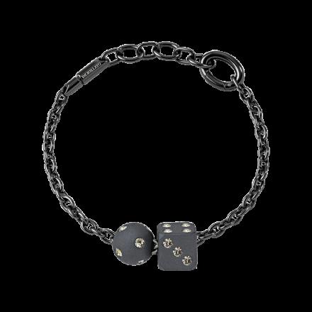 Bracelet MORELLATO COLOURS SABZ388