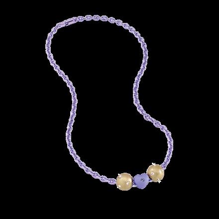 Halskette MORELLATO COLOURS SABZ390