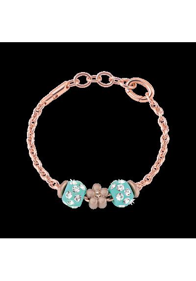 Bracelet MORELLATO COLOURS SABZ368