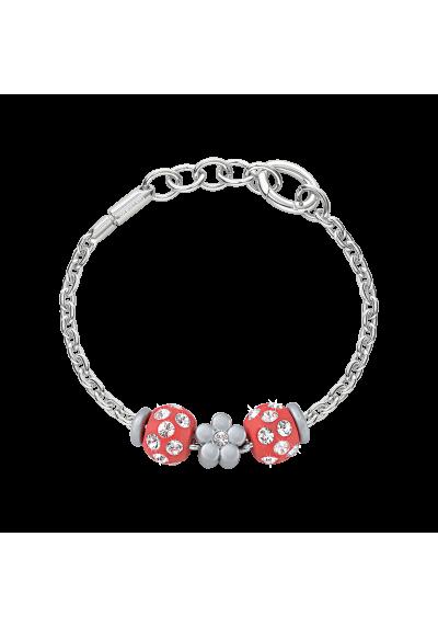 Bracelet MORELLATO COLOURS SABZ369