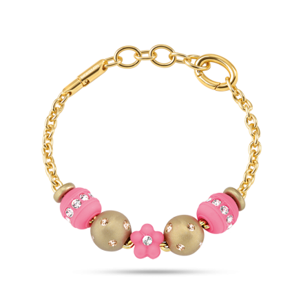 Bracelet MORELLATO COLOURS SABZ370