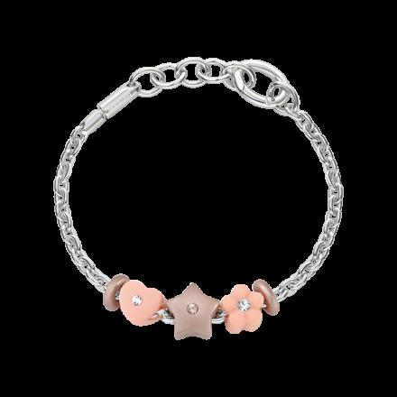 Bracelet MORELLATO COLOURS SABZ371