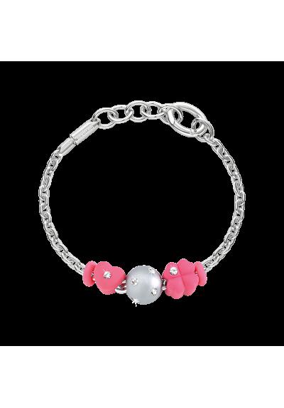 Bracelet MORELLATO COLOURS SABZ372