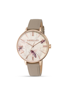 Watch MORELLATO Only Time, 3H NINFA R0151141505