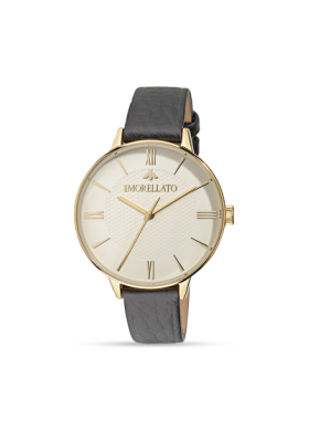 Watch MORELLATO Only Time, 3H NINFA R0151141506