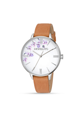 Watch MORELLATO Only Time, 3H NINFA R0151141507