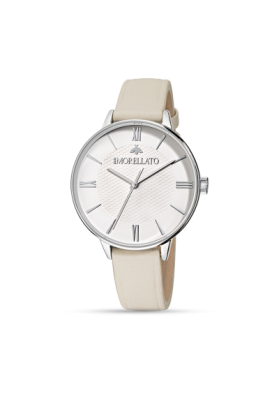 Watch MORELLATO Only Time, 3H NINFA R0151141508