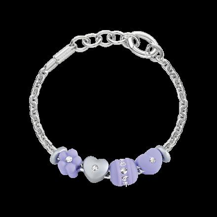 Bracelet MORELLATO COLOURS SABZ373