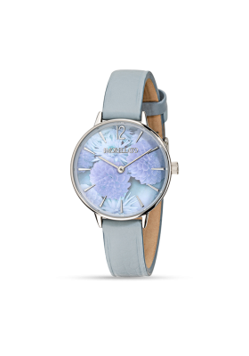 Watch MORELLATO Only Time, 3H NINFA R0151141504