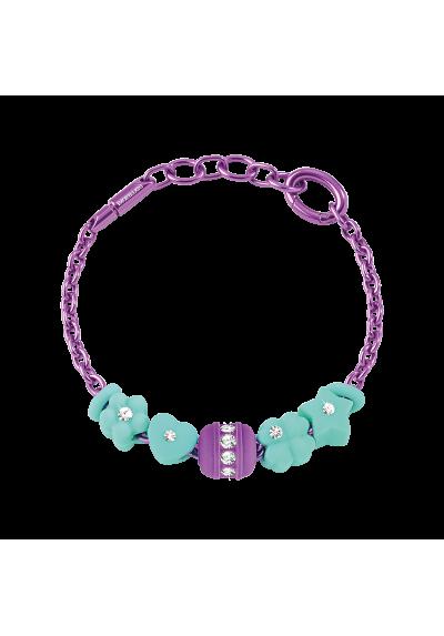 Bracelet MORELLATO COLOURS SABZ374