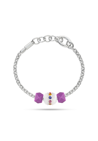Bracelet MORELLATO COLOURS SABZ331