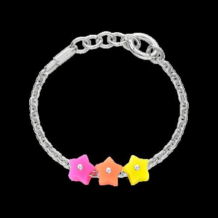 Bracelet MORELLATO COLOURS SABZ332
