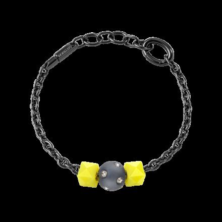 Bracelet MORELLATO COLOURS SABZ333