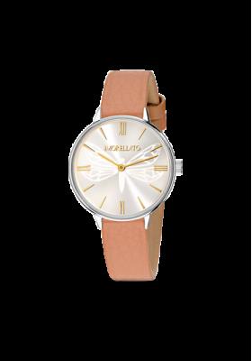 Uhr Damen MORELLATO NINFA R0151141502