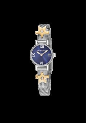 Uhr Damen MORELLATO TESORI R0153122581