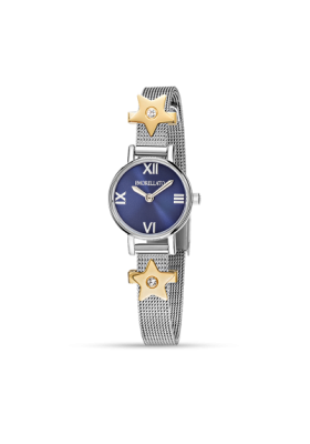 Watch Woman MORELLATO TESORI R0153122581