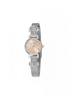 Watch Woman MORELLATO TESORI R0153122582