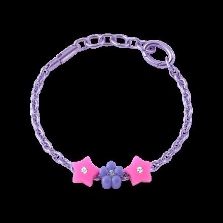 Bracelet MORELLATO COLOURS SABZ334