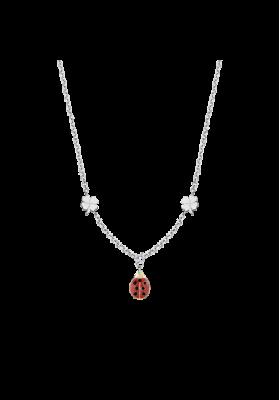 Necklace ENJOY Woman MORELLATO SAIY03