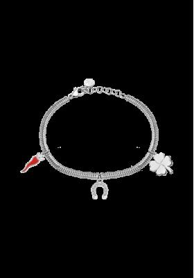 Bracelet ENJOY Femme MORELLATO SAIY07