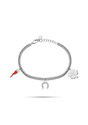 Bracelet ENJOY Woman MORELLATO SAIY07