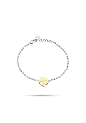 Bracelet ENJOY Woman MORELLATO SAIY10