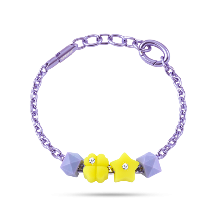 Bracelet MORELLATO COLOURS SABZ336