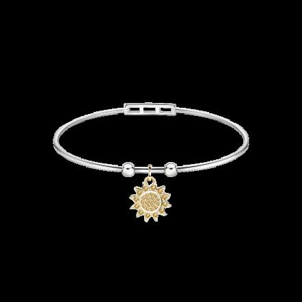 Bracelet ENJOY Femme MORELLATO SAJE08