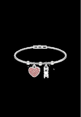 Bracelet ENJOY Femme MORELLATO SAJE12