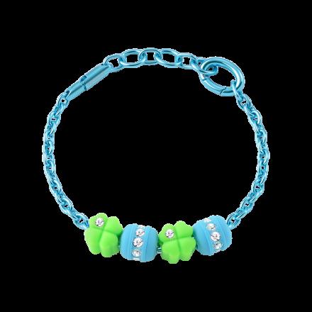 Bracelet MORELLATO COLOURS SABZ337