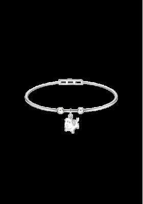 Bracelet ENJOY Femme MORELLATO SAJE15