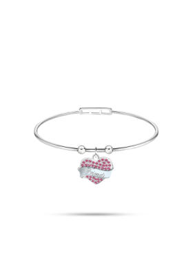 Bracelet ENJOY Woman MORELLATO SAJE16