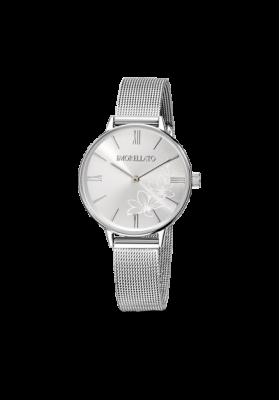 Watch Woman MORELLATO NINFA R0153141505