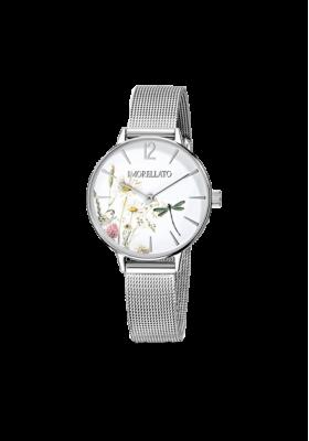 Watch Woman MORELLATO NINFA R0153141507