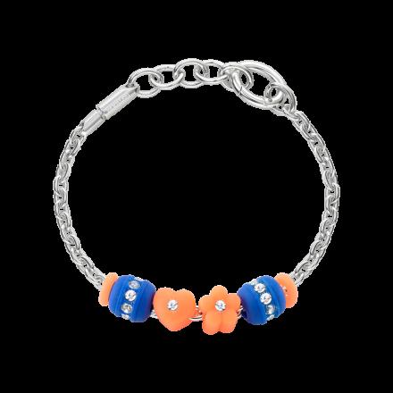 Bracelet MORELLATO COLOURS SABZ338