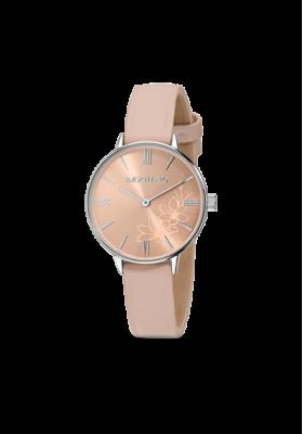 Uhr Damen MORELLATO NINFA R0151141503