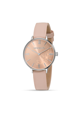 Watch Woman MORELLATO NINFA R0151141503