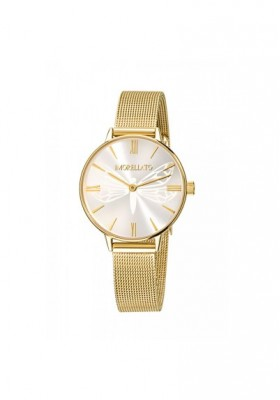 Watch Woman MORELLATO NINFA R0153141501